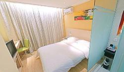 CC Inn Nanning Chaoyang