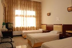 Anshan Bahao Hotspring Hotel