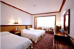 Huahai Hotel