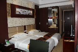 Jiatiansha Hotel