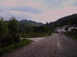 Dajing Wanli Inn