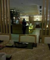 Song Lin (889 Plaza)