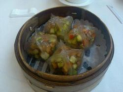 Tang Gong YiHao (TianXi)