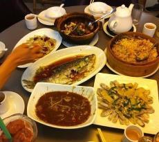 WuQi Tang Guan (ZhangYang)