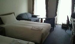 Rasso Ice Berg Hotel