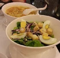 XianLuo Tai Thai Restaurant