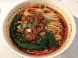 MeiZhou DongPo Restaurant (FengTai)