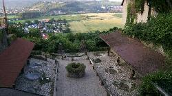 Deutsche Greifenwarte