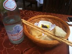 Da MaKe Italian Restaurant (GangHui)