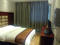 Er'qing Hotel