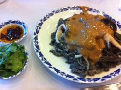 Shengyongxing Resturant(Shaoyao Ju)