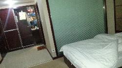 Shiji Shanglian Hotel