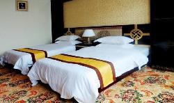 Jinjing Hotel