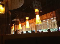 He Jiu Japanese Restaurant