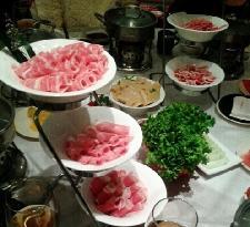 Dou Lao Fang (Seafood ShiJie)