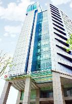 Ou'nuo Zhenpin Hotel