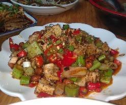 ChunYang Restaurant