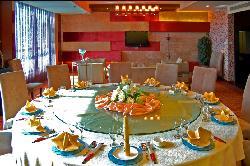 Yuanjie Hotel