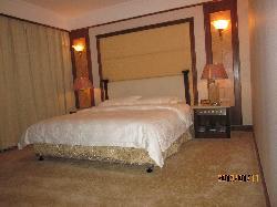 Dianzhong Mingzhu Holiday Hotel