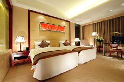 Yongchang International Hotel