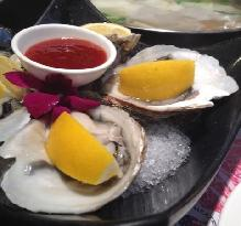 YiGe FeiNiu Hotpot Seafood Restaurant (Da Pu Road)