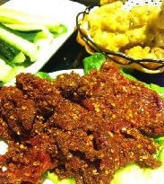 Chongqing Liuyishou Hot Pot (GuanYin Yan)