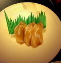 Sushi Express (BaoShan)