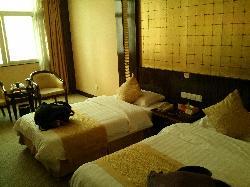 Zuanshi Hotel