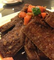 XiaoXiao Restaurant