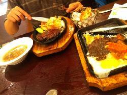 Hao Shang Hao Beef Restaurant(Bai Shi Qiao)