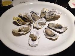 Xiangyue Seafood