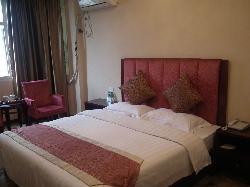 Wanheng Business Hotel