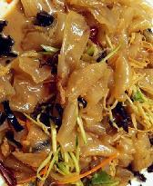 Ji Xiang Yuan Da LianLao Cai Restaurant