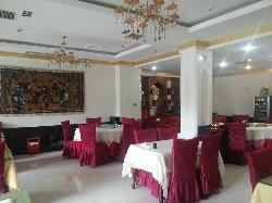 Avatar Restaurant