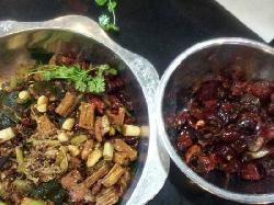 Long Shun Yuan Spicy Pot (Airport)