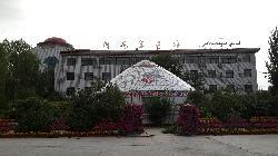 Akesai Hotel