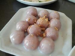 Xiao ShiTang