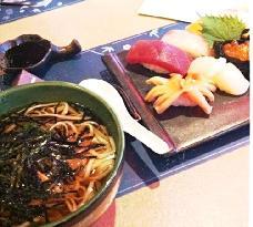 Hanagushi Yakitori Japanese Restaurant