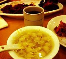 ShunFeng Restaurant (ZhaBei)