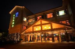 Xiuxishu Boutique Hotel