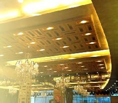 TangChao Hotel (TongJi)