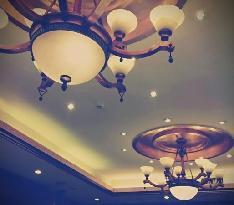 HaiWang Restaurant