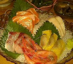 WanSui Japanese Restaurant