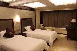 BEST WESTERN Grand Hotel Zhangjiajie