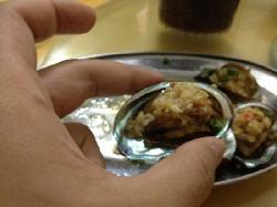 ChunYuan Seafood GuangChang 6Pai 5Hao