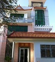 Dongshan Ruiyuan Resort