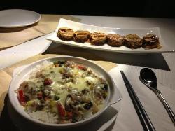 Xiao MiFeng Restaurant (JiDa)