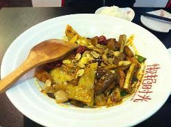 Jiao Yan ShiGuang YingXiang Theme Restaurant (HuaQiang)