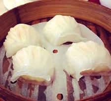 Chao Fu Cheng Restaurant (FuZhou YangGuang Cheng)