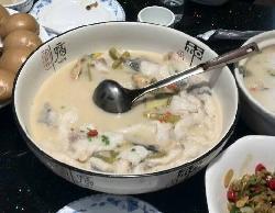 DongTing Chu Xiang Restaurant (NaoShi Kou)